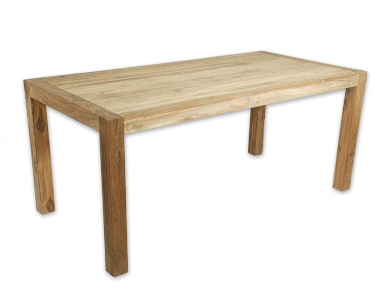 Kitchen table bench photo - 3