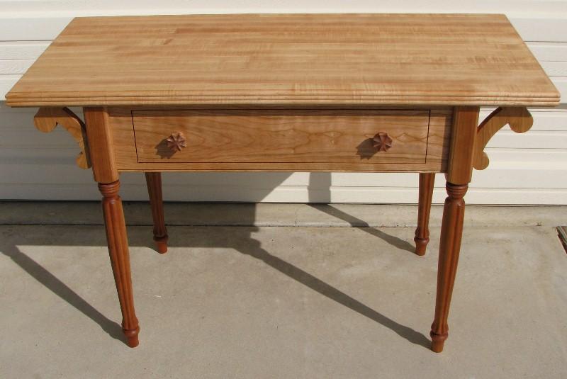 Kitchen table furniture photo - 1
