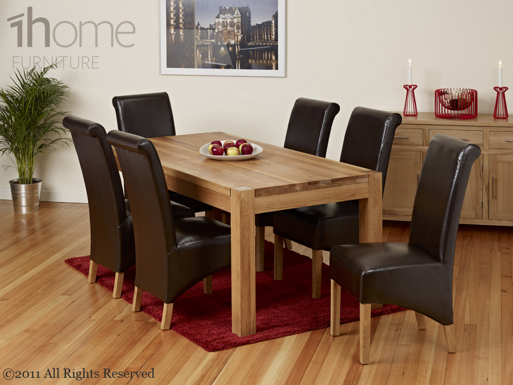 Kitchen table sets under 100 photo - 1