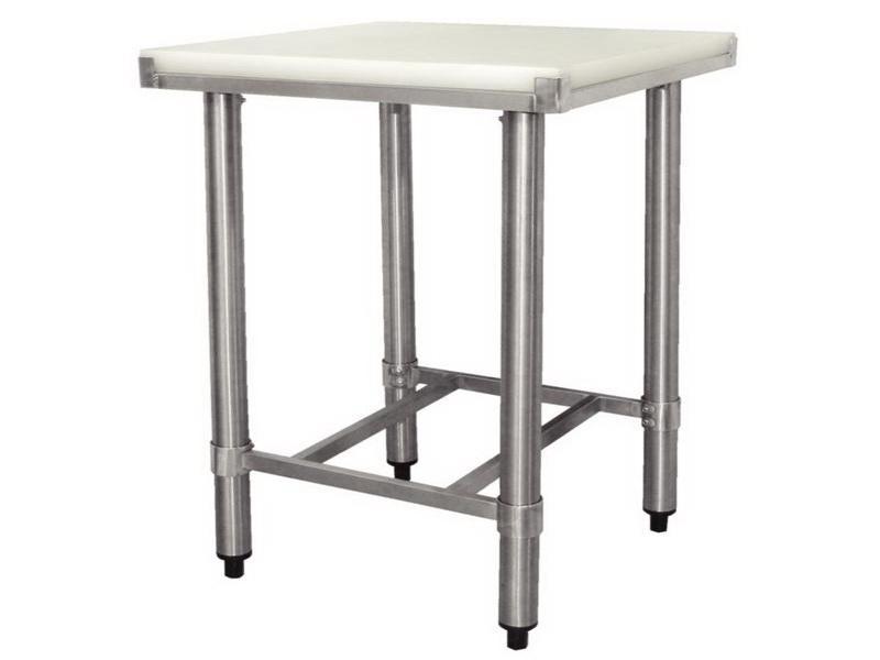 Kitchen table tall photo - 1