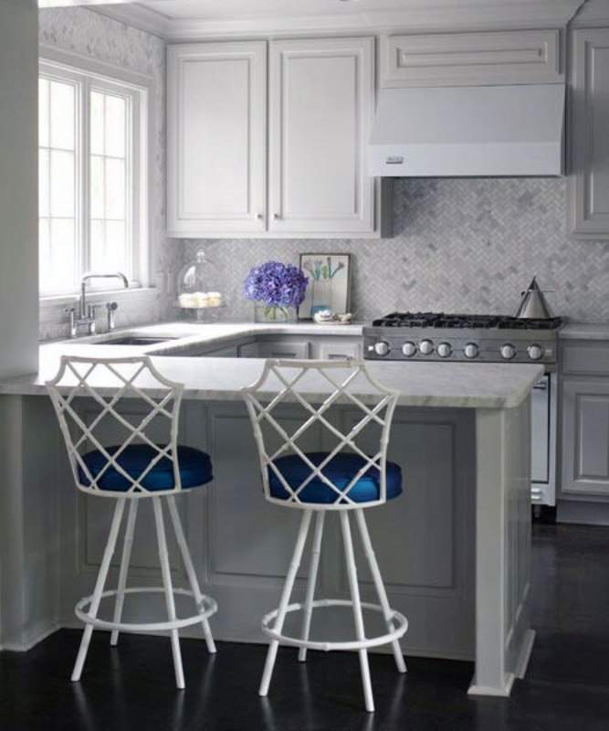 Kitchen tables and chair sets photo - 3