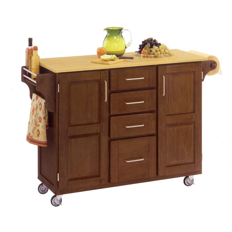 Cheap kitchen carts and islands 100 images kitchen ikea catskill kitchen island images 100 - Cheap kitchen island cart ...
