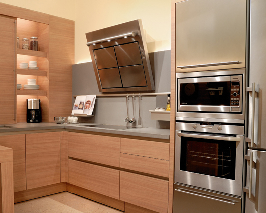 10 Photos To Kitchen Wall Exhaust Fans