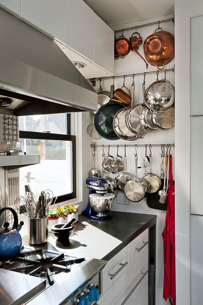 Kitchen wall hangings photo - 3