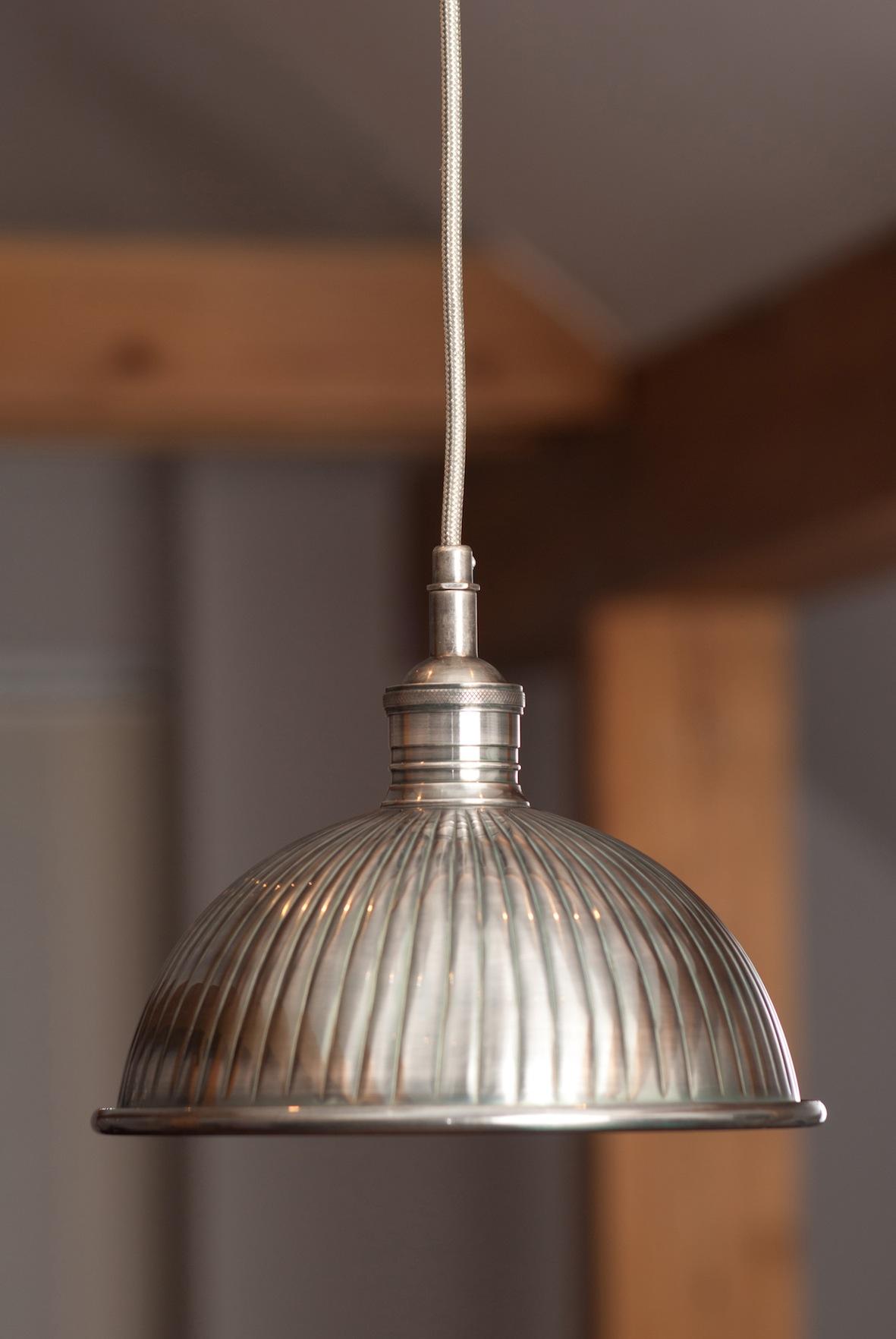 Kitchen wall light photo - 3