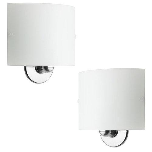 Kitchen wall light fixtures photo - 1