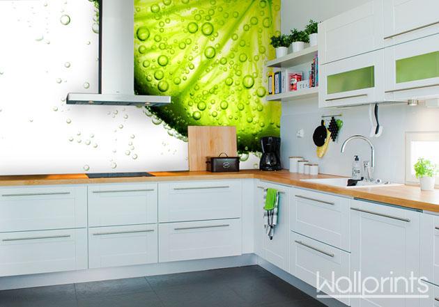 Kitchen wall prints photo - 1
