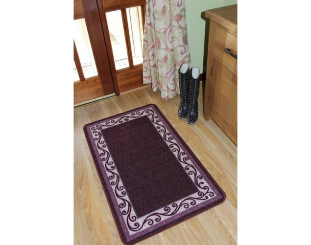 Kitchen washable rugs photo - 3