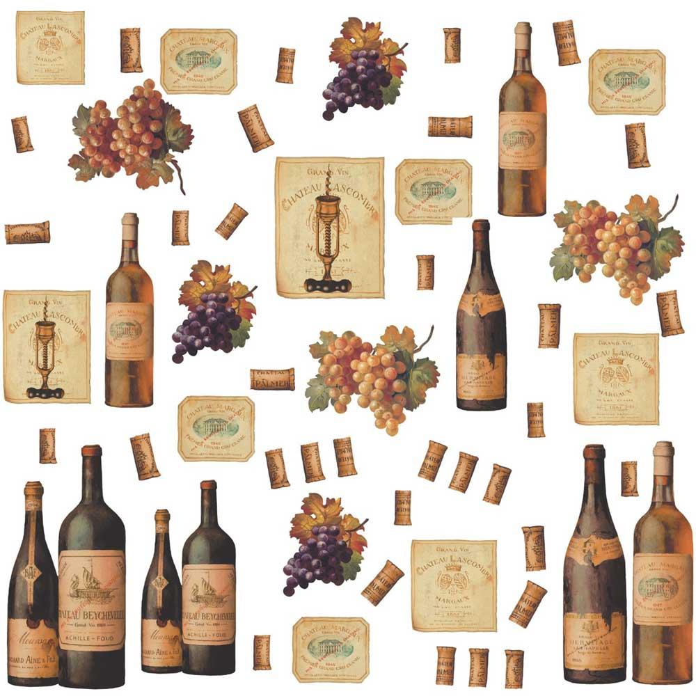 Wine Decor For Kitchen Kitchen Wine Decor Kitchen Ideas