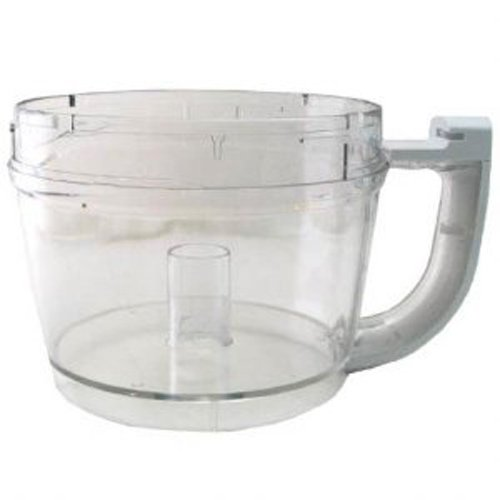 Kitchenaid 12 cup food processor photo - 2