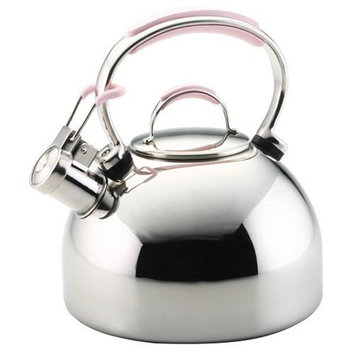 Kitchenaid 2 quart tea kettle photo - 2