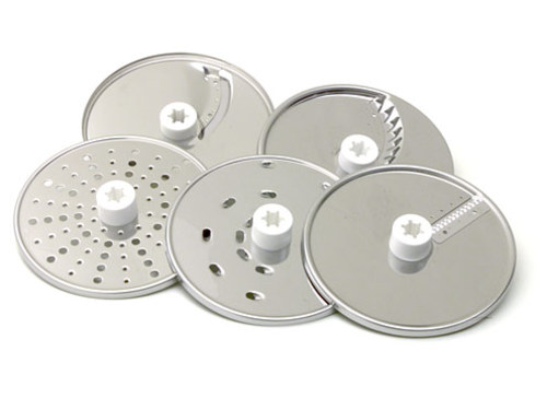 Kitchenaid blades photo - 3