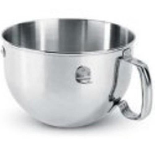 Kitchenaid bowl replacement photo - 1
