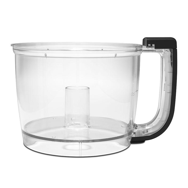 Kitchenaid bowl replacement photo - 2