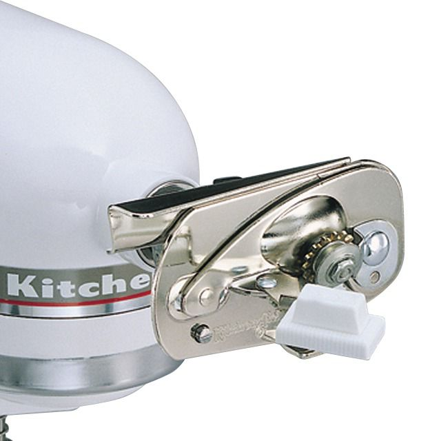 Kitchenaid can opener warranty | | Kitchen ideas on whirlpool corporation, oneida warranty, hamilton beach brands, apple warranty, kenwood limited, circulon warranty, kenwood chef, amana corporation, sunbeam products, meyer corporation,