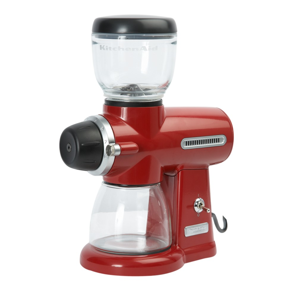 Kitchenaid Coffee Maker New : Kitchenaid coffee maker Kitchen ideas