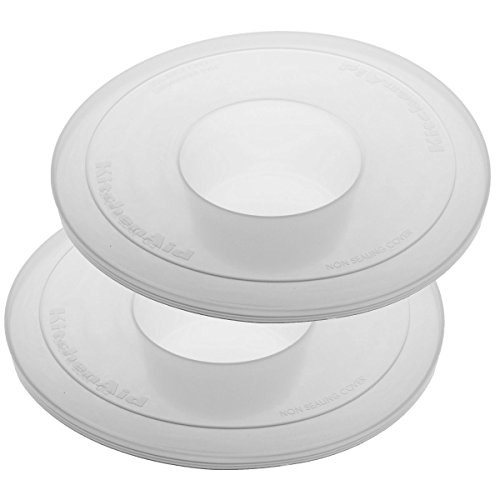 Kitchenaid covers for mixers photo - 1