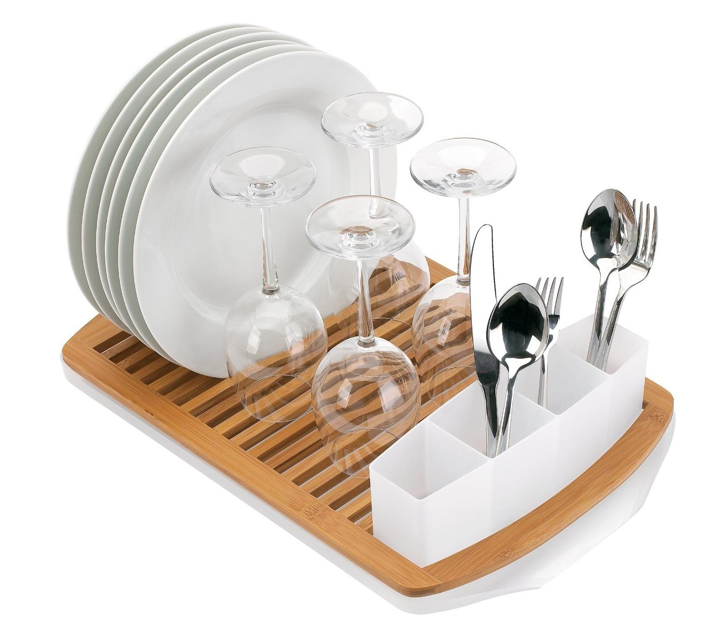 10 Photos To Kitchenaid Dish Rack
