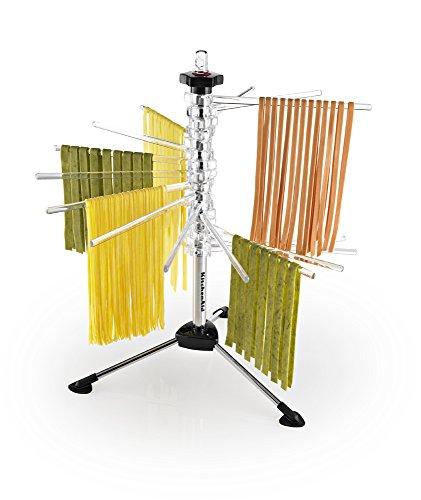 Kitchenaid drying rack photo - 3