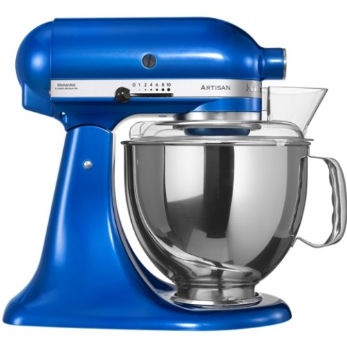 Kitchenaid electric mixer photo - 3