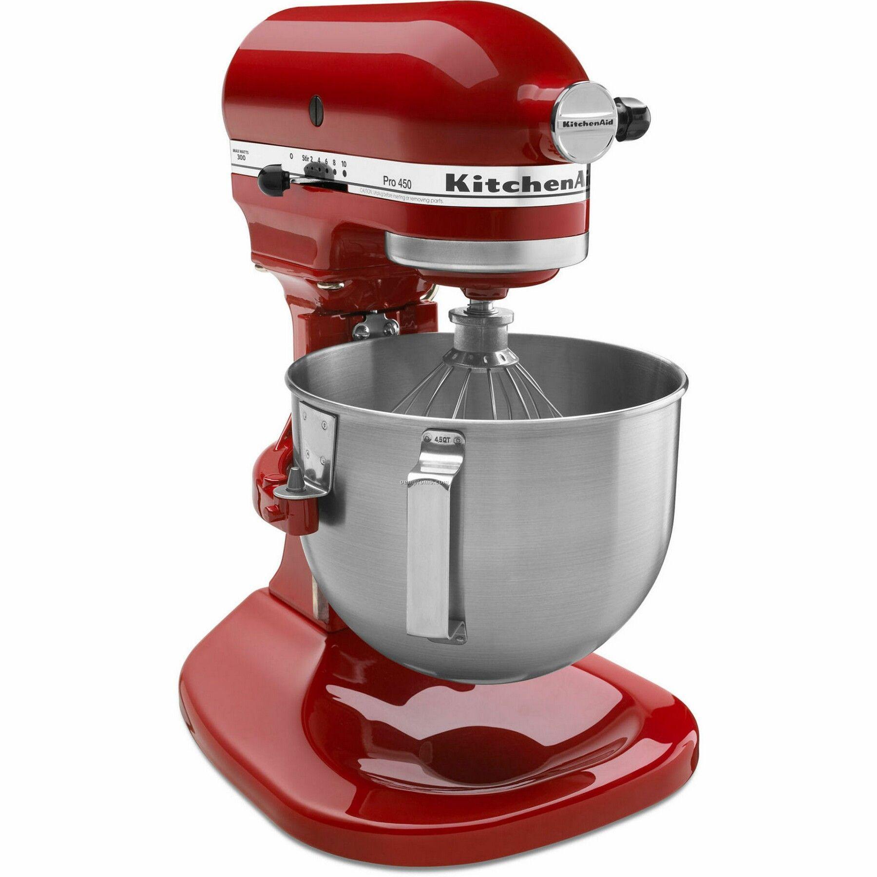 Ki Ki Kitchenaid Mixer Colors - Kitchenaid food mixer photo 1 kitchenaid food mixer photo 1