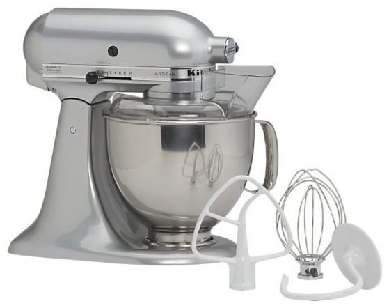 Kitchenaid food processors photo - 1