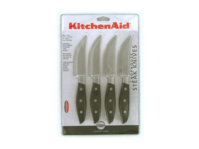 Kitchenaid knives photo - 3