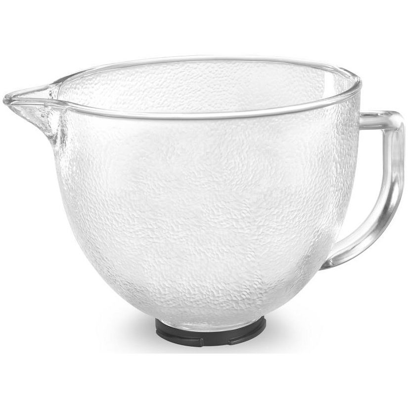 Kitchenaid mixer bowl sizes photo - 1