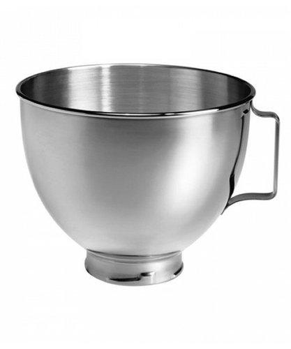 Kitchenaid mixer replacement bowl photo - 1