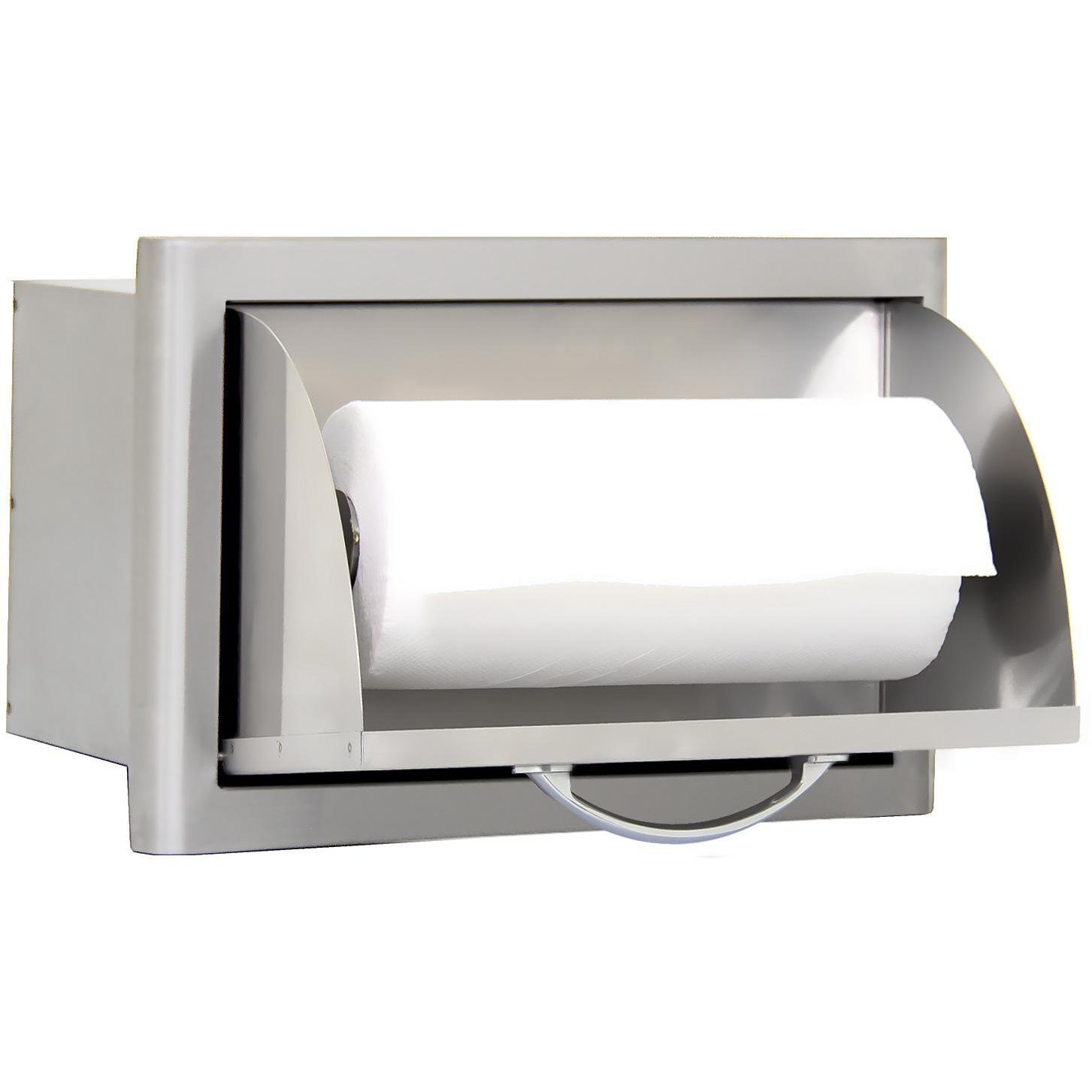 Kitchenaid paper towel holder photo - 2