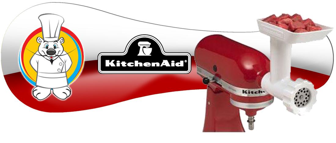 Kitchenaid pasta roller kit photo - 2