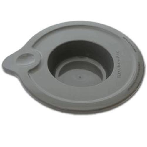 Kitchenaid replacement bowl photo - 1