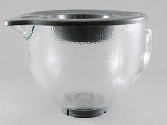 Kitchenaid replacement bowl photo - 3