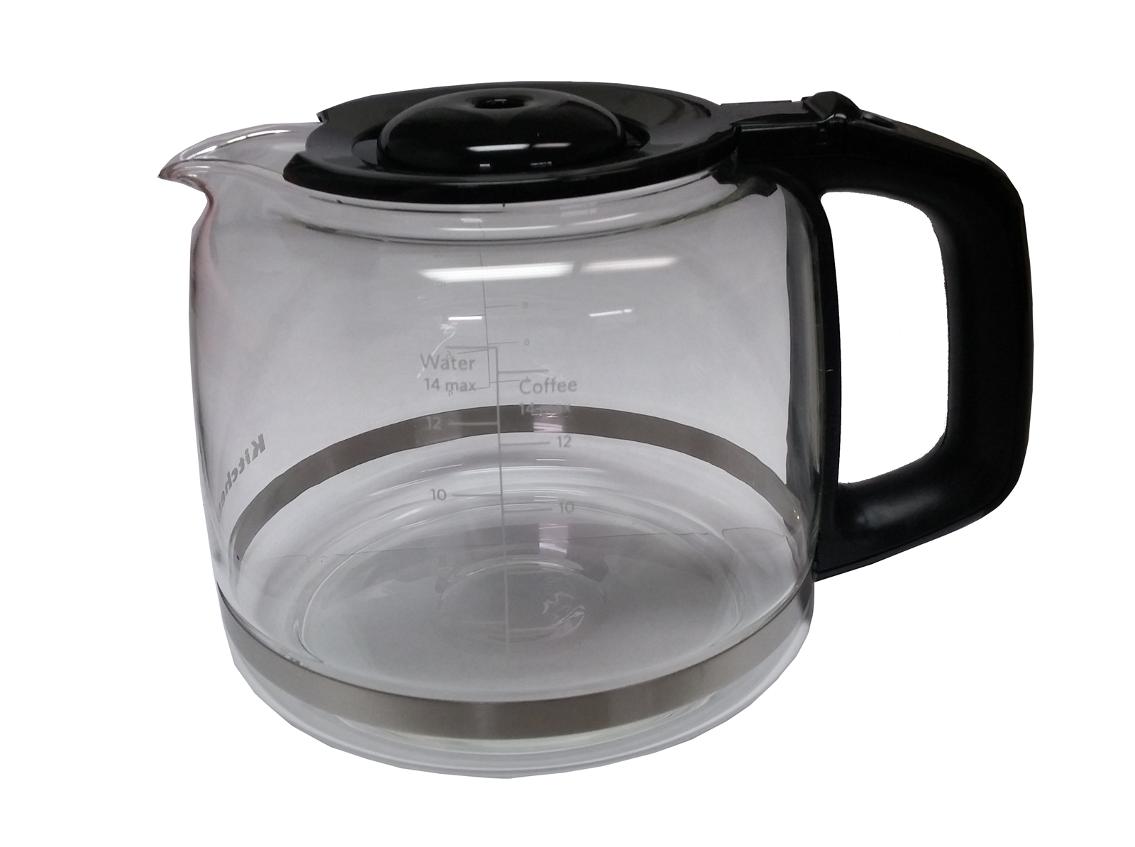 Kitchenaid replacement carafe photo - 3