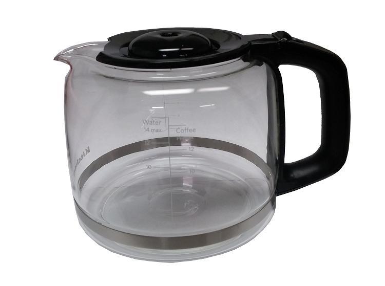 Kitchenaid replacement coffee pot photo - 2