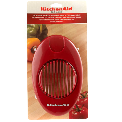 Kitchenaid slicer photo - 1