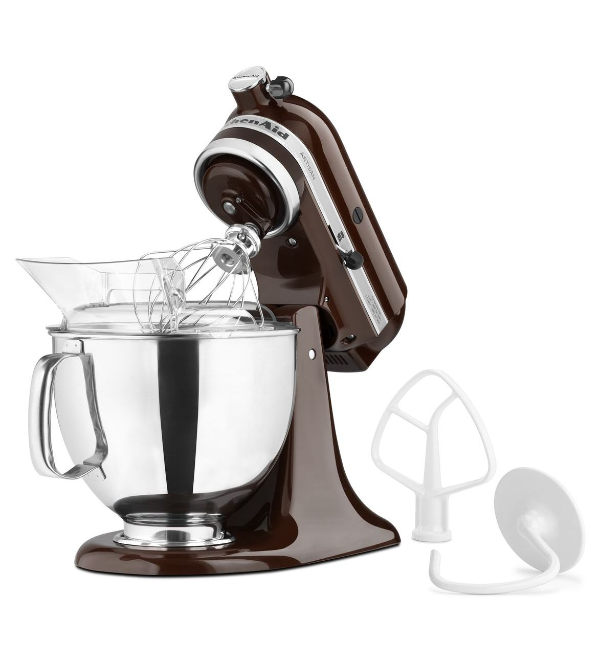 Kitchenaid stand mixer black friday photo - 3