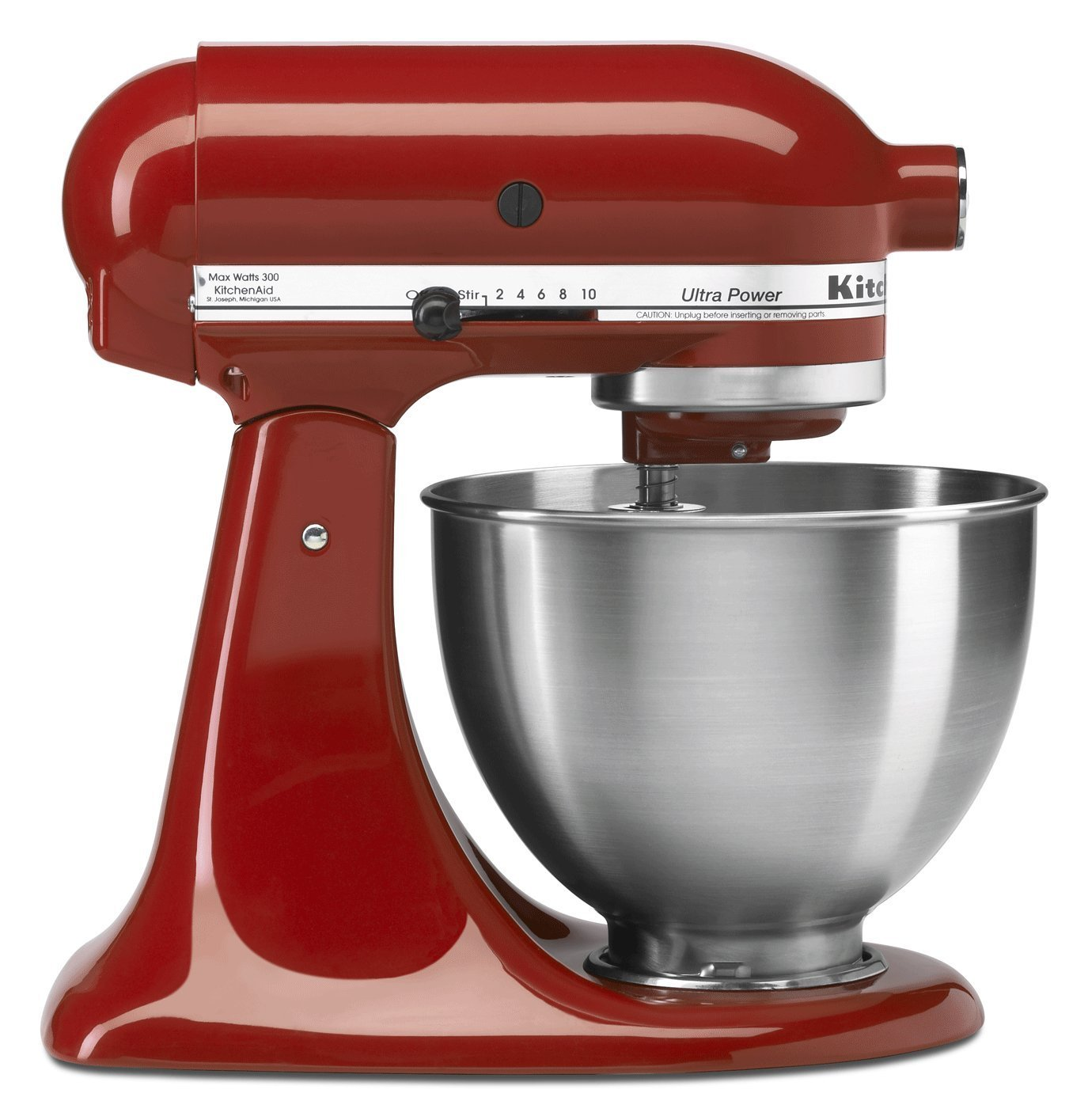 kitchenaid stand mixer ultra power kitchen ideas