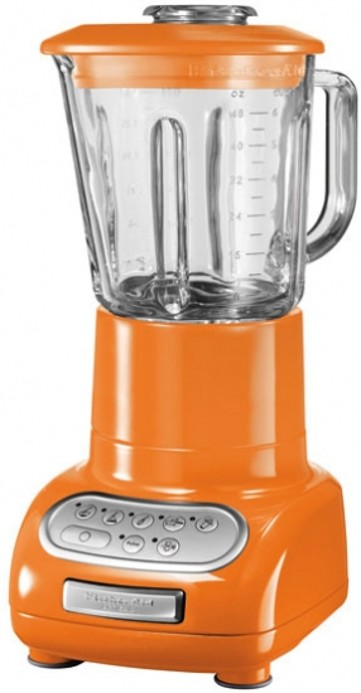 Kitchenaid ultra photo - 1