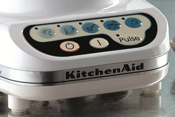 Kitchenaid ultra photo - 2