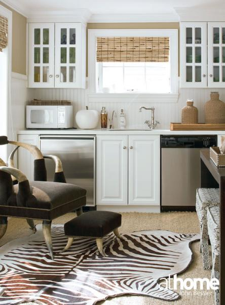 Kitchenette table and chair sets photo - 1