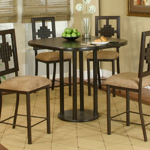 Kitchenette Tables And Chairs: Kitchenette Table Sets