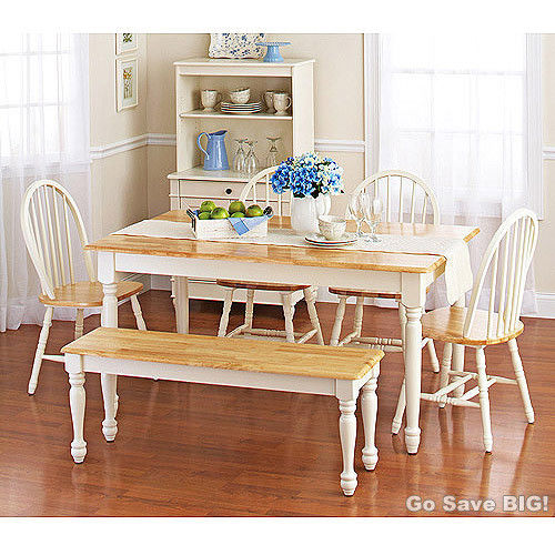 kmart kitchen chairs dining room kmart sets table at in on sale