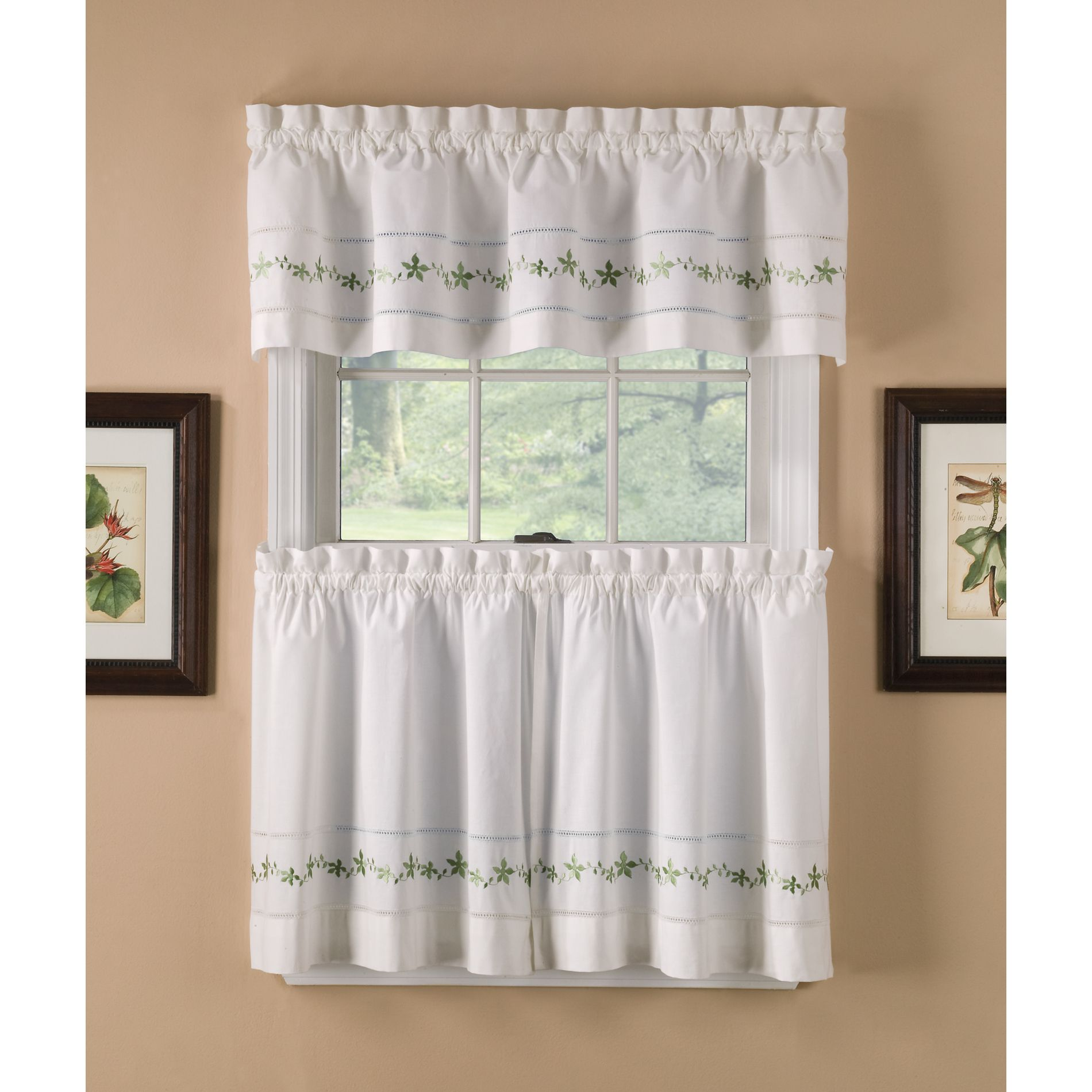 Kmart kitchen curtains – Kitchen ideas