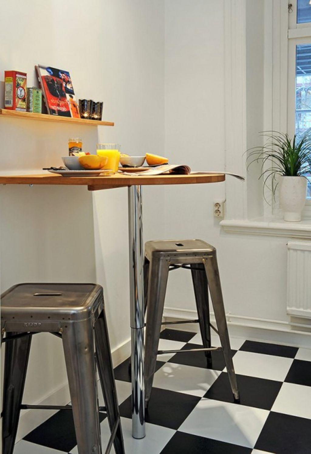 Kmart kitchen tables photo - 2