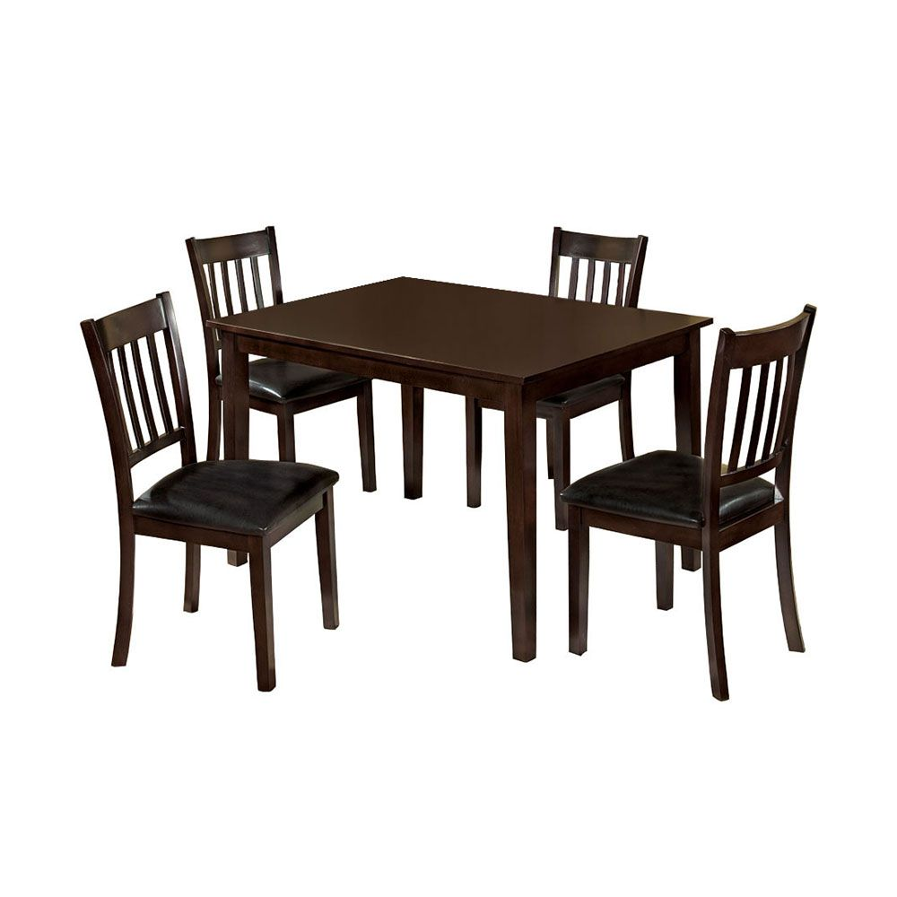 Kmart Dining Room Sets Kmart Kitchen Tables And Chairs Kitchen Ideas