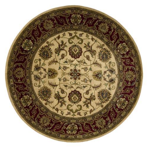 Large kitchen rugs photo - 1