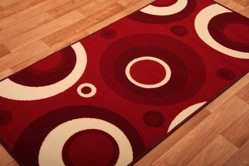 Large kitchen rugs photo - 3