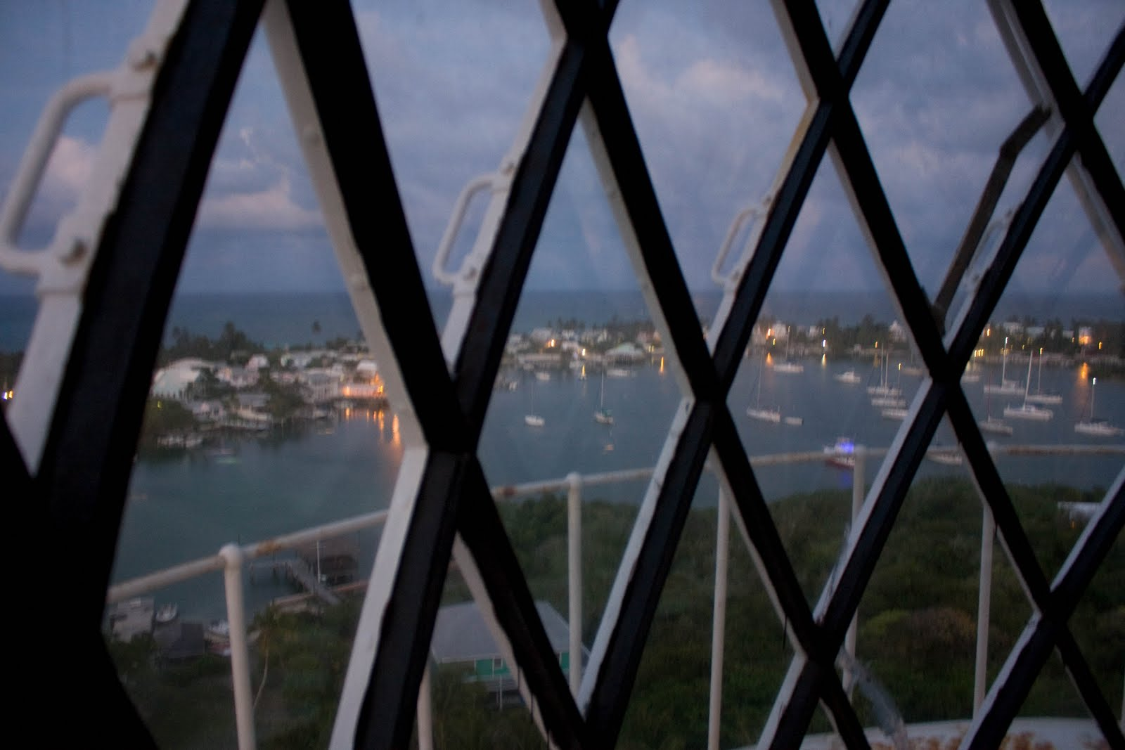 10 Photos To Lighthouse Kitchen Curtains