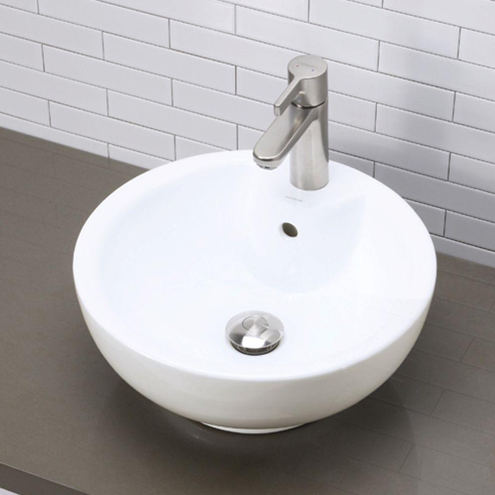low profile kitchen faucet kitchen ideas